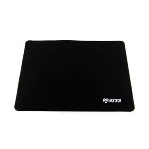 Acetech Mousepad