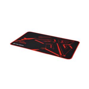Fantech Mousepad Gaming MP44