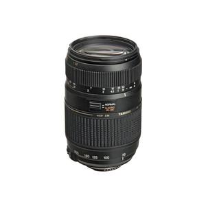 Tamron 70-300mm f/4-5.6 for Nikon