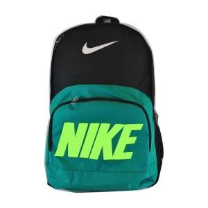 Tas Ransel Nike Softback Hijau