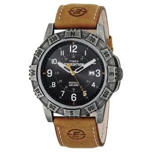 Jam Tangan Timex Expedition T49991