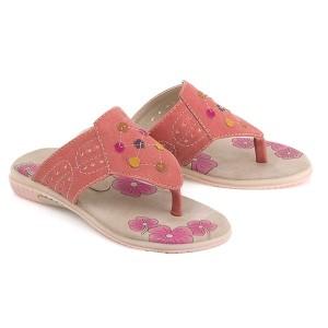 Sandal Anak Perempuan Blackkelly LIF 487
