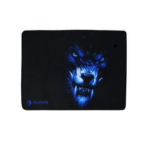 Sades Skadi Gaming Mousepad Large