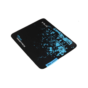 E-Blue Mazer Gaming Mousepad