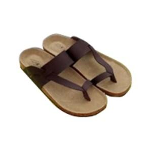 Sandal Kulit GDNS Loop