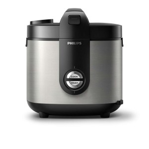 Rice Cooker Philips HD3128