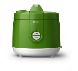 Rice Cooker Philips HD3127