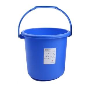 Claris Ember 12 Liter