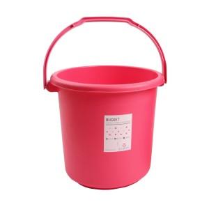 Claris Ember 19 Liter