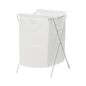 IKEA Jall - Laundry Bag