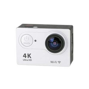 Unique Sport Action Cam 4K