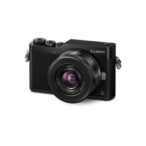 Panasonic Lumix GF9 (DC-GX850)