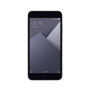 Redmi Y1 (Note 5A) - 3GB/32GB