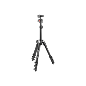 Manfrotto BeFree One - MKBFR1A4