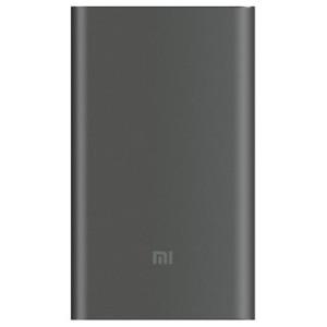 Xiaomi Mi Power Bank 10000 mAh Pro