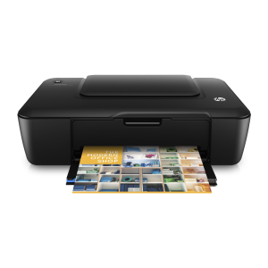 HP DeskJet Ultra Ink Advantage 2029
