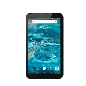 Mito Fantasy Tablet T15