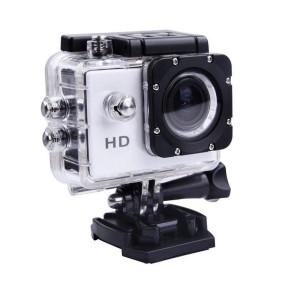 Kogan Action Camera 720p