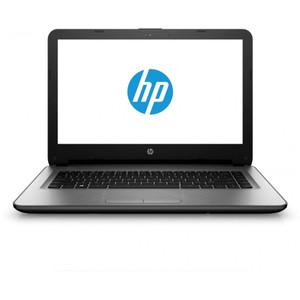HP Notebook 14-Ac139tx
