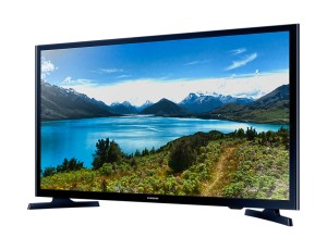 "Samsung LED Smart TV 32"" 32J4303"