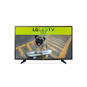 """LG LED TV 49"""" 49LH570T"""