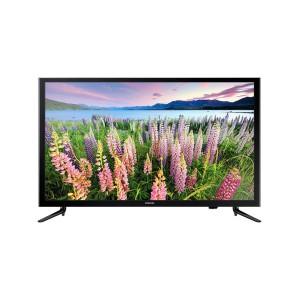 """Samsung LED TV 40"""" UA40J5000"""