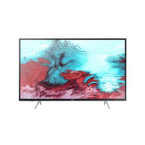 """Samsung LED TV 43"""" UA43K5002"""