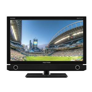 """Polytron LED TV 22"""" PLD 22D900"""