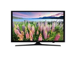 "Samsung LED Smart TV 40"" 40J5200"