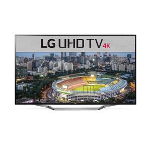 """LG UHD Smart TV 70"""" 70UH635T"""