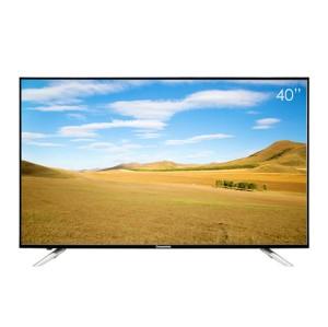"""Changhong LED TV 40"""" 40D2100T"""