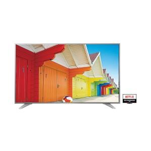 """LG UHD Smart TV 49"""" 49UH650T"""
