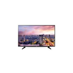 """LG UHD Smart TV 43"""" 43UH610T"""