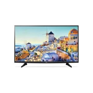 """LG UHD Smart TV 49"""" 49UH610T"""