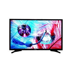 "Mito LED TV 43"" 4231"