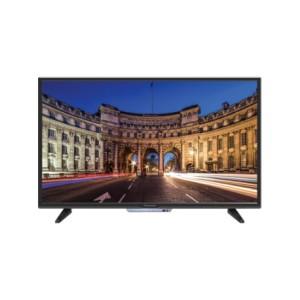 """Panasonic LED TV 22"""" TH-22D305G"""