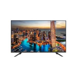 "Changhong LED TV 32"" 32D2200"