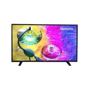 Coocaa LED TV 32 Inch 32E3000T