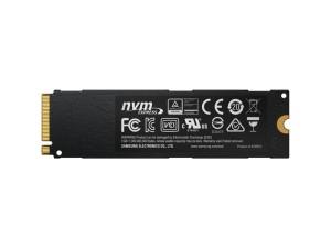 Samsung SSD 960 EVO M.2 1TB