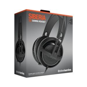 SteelSeries Siberia V3