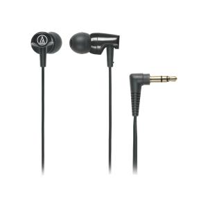 Audio Technica ATH - CLR100