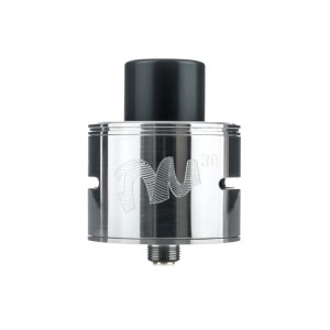 Twisted Messes 30mm RDA