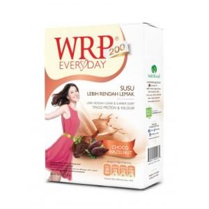 WRP Everyday (Stay Slim) Choco Hazelnut