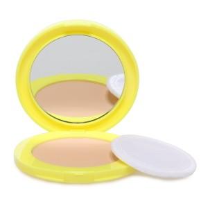 Garnier Light Complete Face Powder Natural