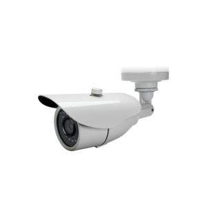 Avtech DG105A