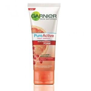 Garnier Pure Active Fruit Energy - 100 mL