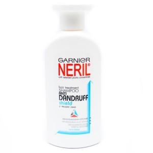 Garnier Neril Shampoo Anti Dandruff - 200 mL