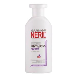 Garnier Neril Shampoo Anti Loss Guard - 200 mL
