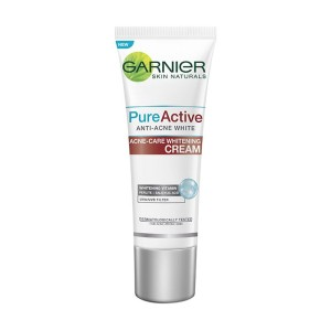 Garnier Pure Active Anti-Acne White - 20 mL