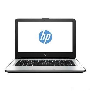 HP 14-AN004AU Amd A8-7410
